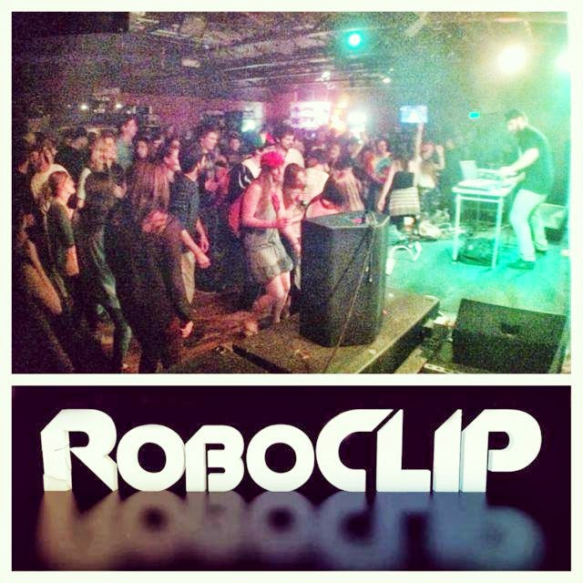 ¿Never listen to RoboCLIP? u should do it