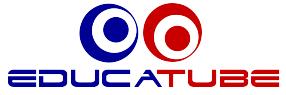 القناة التعليمية