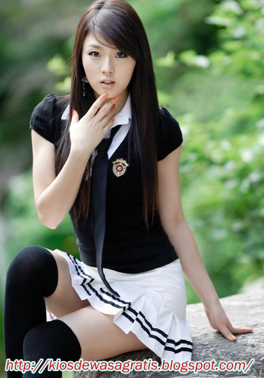 Bokep Korea Paling Hot Untuk Mendownload Nya Mari Klik Link Picture