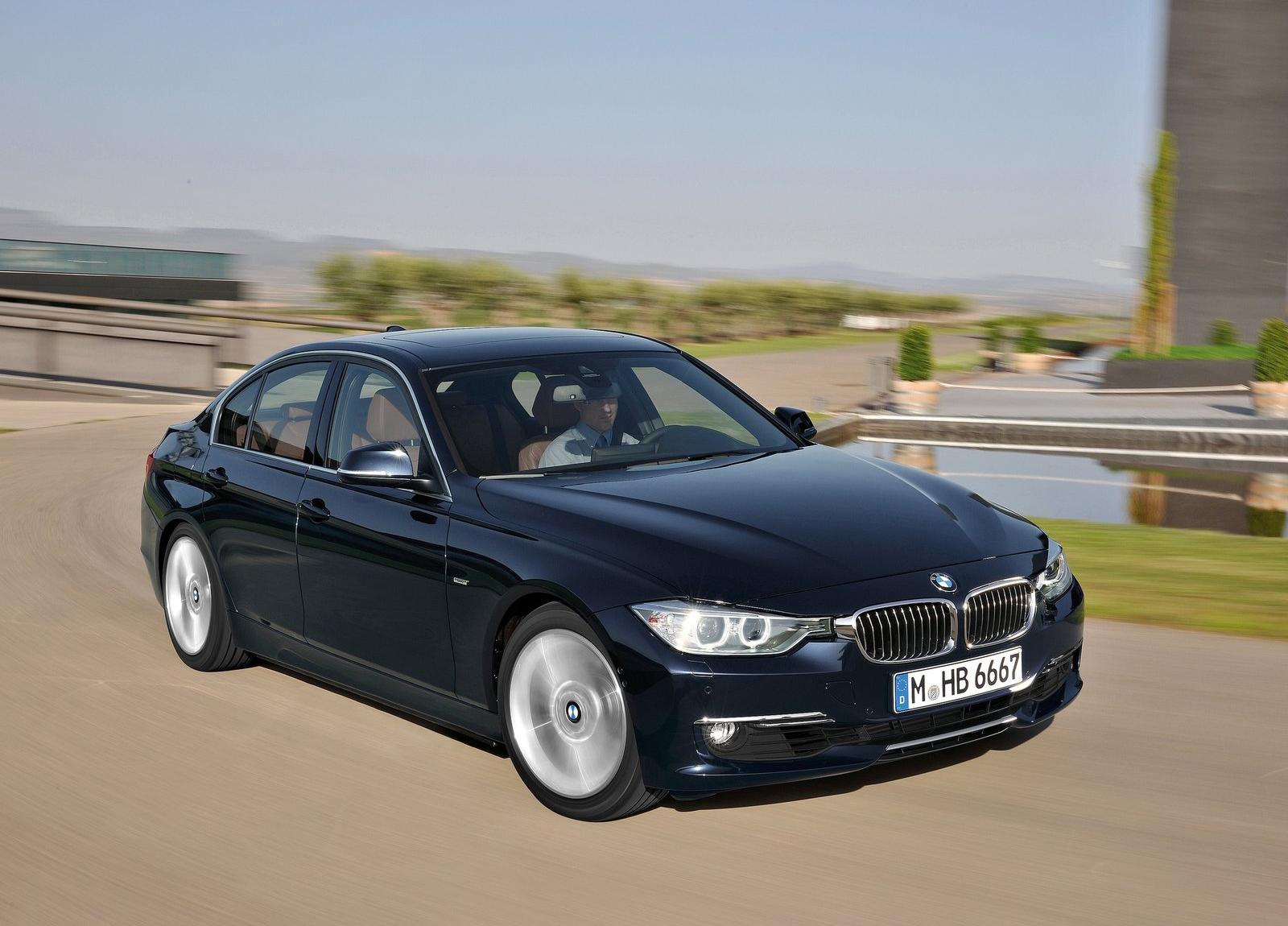 http://4.bp.blogspot.com/-z5TfB97jO3E/UCp0rg7GV9I/AAAAAAAAHF4/kTGrb7FUzVc/s1600/BMW-3-Series_2012_1600x1200_wallpaper_15.jpg