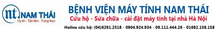 Sửa máy tính tại nhà Hà Nội giá rẻ nhất,có mặt 24/7