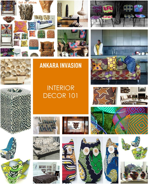 i rep camer ankara invasion interior design 101