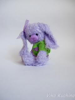 мишка тедди, мишка, медведь, авторская игрушка, мягкая игрушка, игрушка ручной работы, крючком, связано крючком
