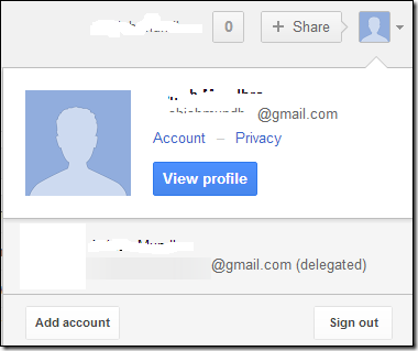 Access gmail without sharing password 4 delegated email access png