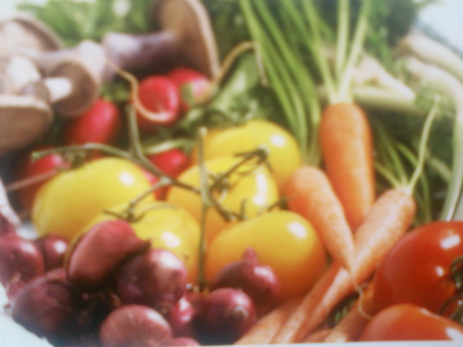 Khasiat Ubi Cilembu : Manfaat untuk Diet dan Kesehatan