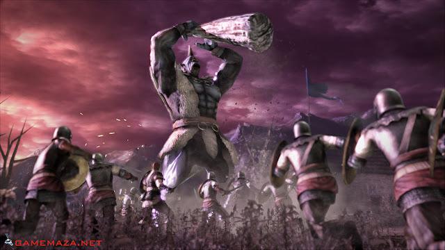 Bladestorm-Nightmare-PC-Game-Free-Download