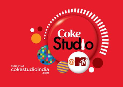 coke studio, coke studio mp3 songs, mtv India, Paki seasons mp3 songs, mp3, mp3 songs @ CokeStudioIndia.blogspot.com
