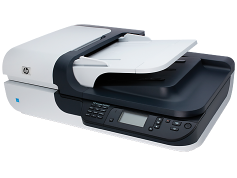 JUAL HP Scanjet N6350 | 021-92791189 | HP | Printer | Laserjet