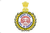 Directorate of School Education, Haryana