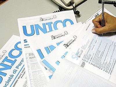 Prestazione occasionale e dichiarazione dei redditi for Scadenza dichiarazione redditi 2016