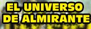 Universo de Almirante