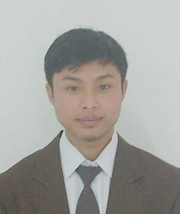 Contoh Undangan Bahasa Jawa / Conto Ulem-ulem Boso Jowo Kromo
