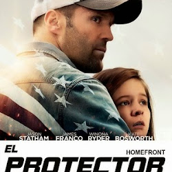 Poster Homefront 2013
