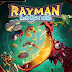 Rayman Legends PC Download