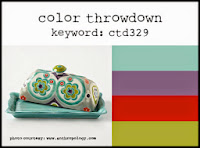http://colorthrowdown.blogspot.com/2015/02/color-throwdown-329-countdown.html