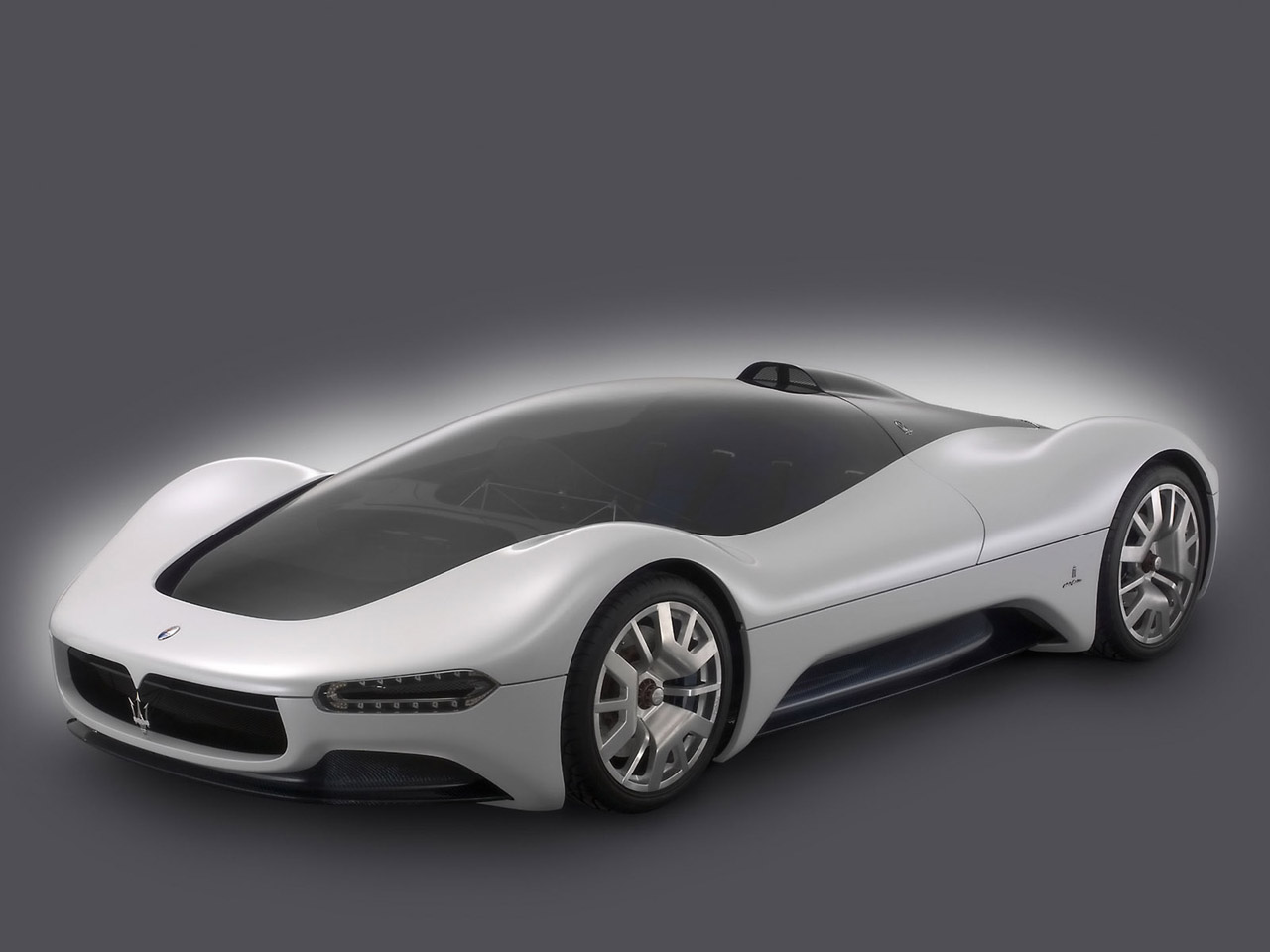 Latest Auto And Cars Latest Concept Cars Car Reviews