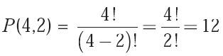 menghitung permutasi