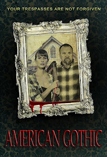 American Gothic (2017)