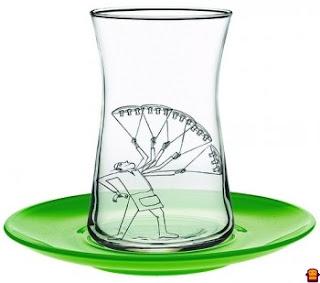 %C5%9E%C4%B1k+%C3%A7ay+barda%C4%9F%C4%B1+modelleri2 Şık çay bardağı modelleri