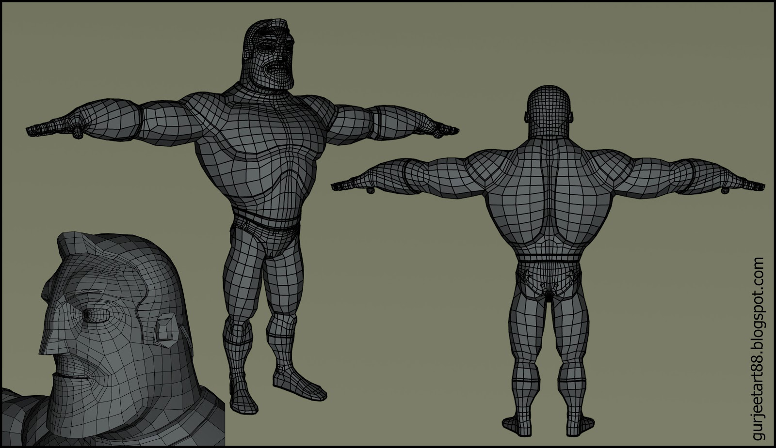 1000+ Images About Topology On Pinterest