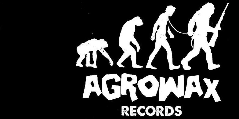 AGRO-WAX RECORDS