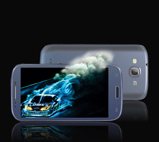 Byond Phablet PI review screen 3