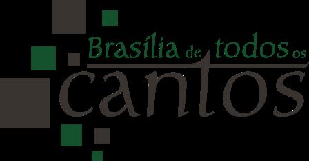 Brasília de Todos os Cantos