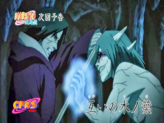 download naruto shippuden episode 479 anoboy