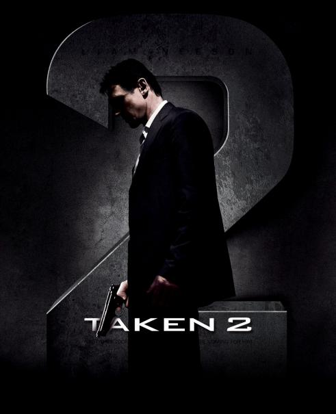 taken 2+online+movie