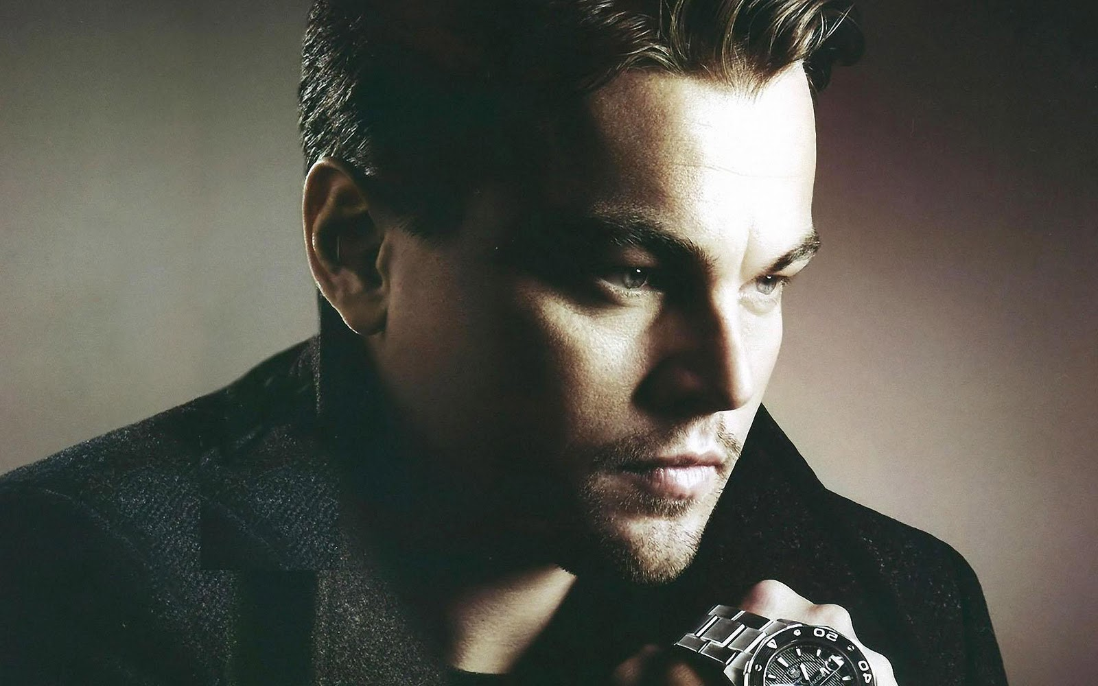 leonardo dicaprio wallpapers | full hd wallpapers 2015