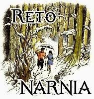 Reto Narnia