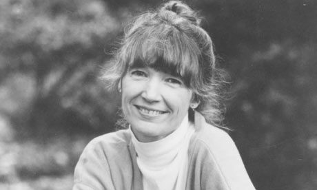 anne tyler novels Anne tyler lets her work speak for itself every few years, she produces a new novel, and each sells well and is praised by critics, though she does little to promote it—she rarely makes public appearances, and almost never grants interviews.
