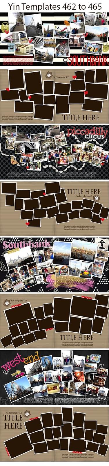 London Photobook