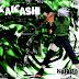 Download Gambar Wallpaper Kakashi