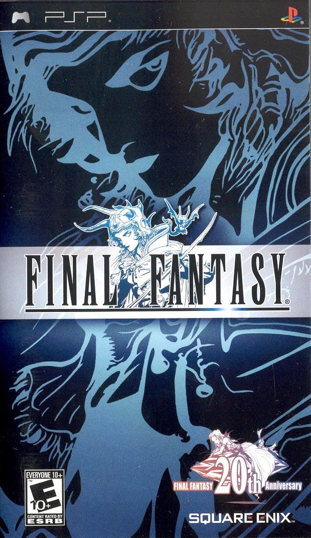 297-final-fantasy-1-psp.jpg
