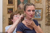 Parma in dialetto pronto il film documentario di biondini for Ardeatina arredamenti di lupi gabriella