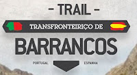 http://www.associacaomundodacorrida.com/site_associacao/trailtransfronteirico.php