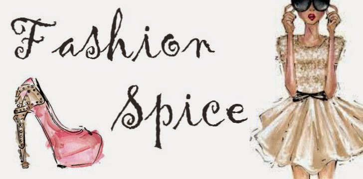 Fashion Spice
