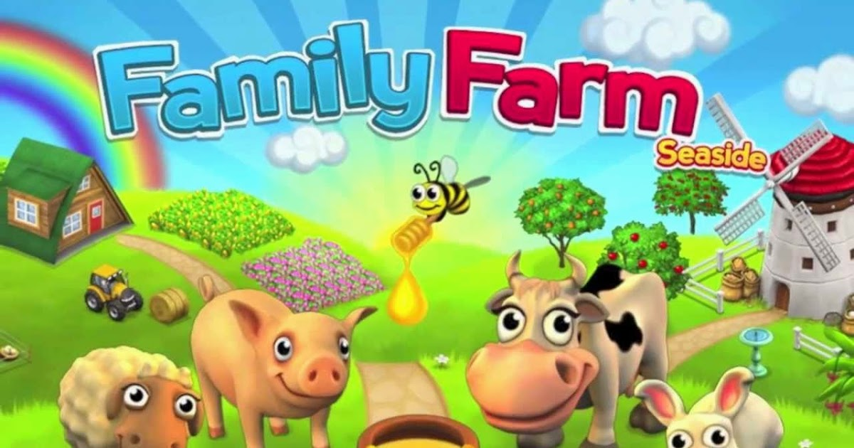 family farm hack tool and cheats on facebook free download