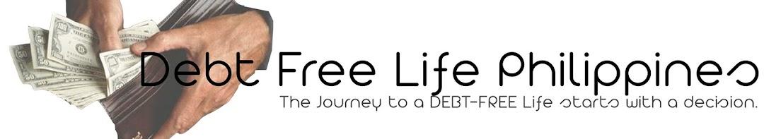Debt Free Life Philippines
