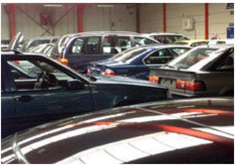 J 39 ecris pour vous pour vous d 39 excellentes voitures d 39 occasion - Voiture luxembourg occasion garage ...