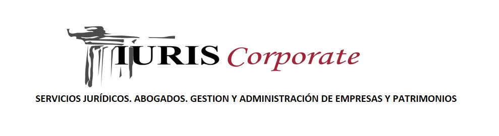 IURIS CORPORATE, S.A.