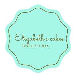 Elizabeth's cakes