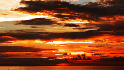 Sengigi, Senggigi, Senggigi Lombok, Senggigi Beach, Senggigi Nusa Tenggara, Indonesia Beach, Lombok Indonesia, Senggigi Beach Indonesia, Beach Wallpapers, HD BEACH WALLPAPER, WIDESCREEN BEACH WALLPAPERS, Sunset