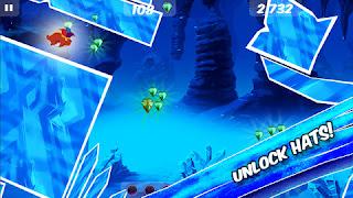 wacky dragons indie game screenshot 2