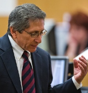 juan martinez prosecuting attorney facebook juan martinez president
