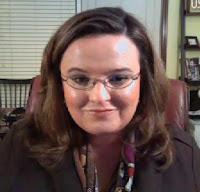 Sara Marie Brenner