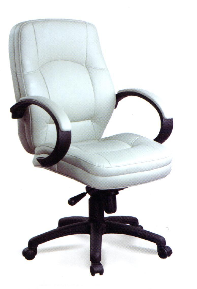Some Basic Insights On Swift Systems In Do It Yourself Office Chair