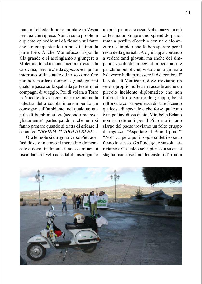 Pagina numero 11
