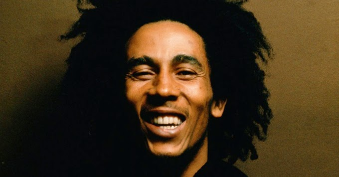 When and How Did Bob Marley Die?